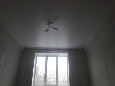 Продажа комнаты в общежитии - Фото 3