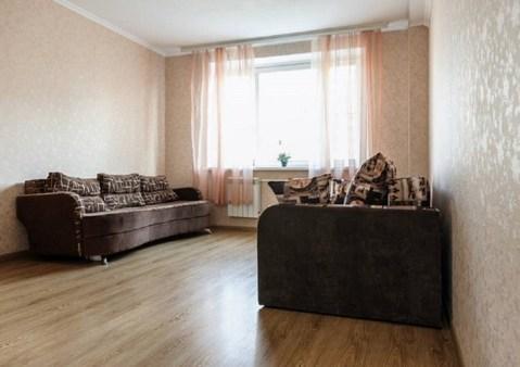 А36008: 2 квартира, Красногорск, Ильинский бул, д.7 - Фото 1