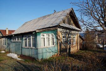 Продажа дома, Печищи, Верхнеуслонский район, Ул. Декабристов - Фото 2