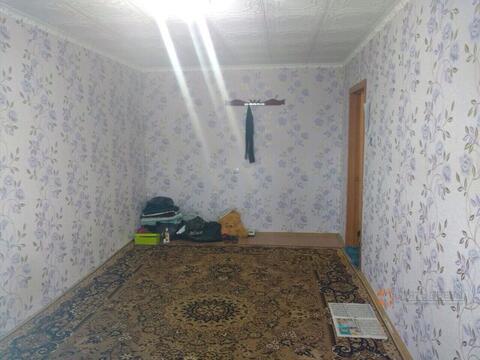 Сдается 2-комнатная квартира, пос Стремилово, ул. Мира д. 7 - Фото 3