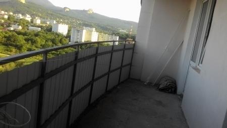 Продается 1-х комнатная квартира г. Железноводск - Фото 3