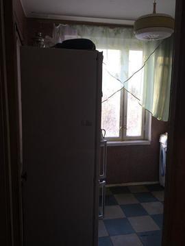 Продается 3-я квартира - Фото 2