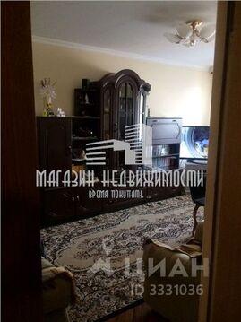Продажа комнаты, Нальчик, Ул. Идарова - Фото 1