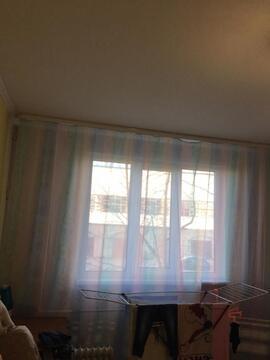 Квартира, ул. Спортивная, д.10 - Фото 5