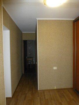 Продается однокомнатная квартира на Правом берегу - Фото 5