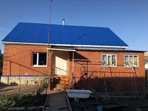 Продажа дома, Нефтекамск, Ул. Кольцевая - Фото 1