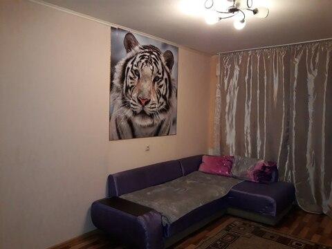 Продаётся 2-х комнатная квартира в г.Ногинске! - Фото 2