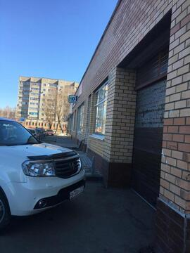 Продается Нежилое помещение. , Коломна город, проспект Кирова 78 - Фото 4