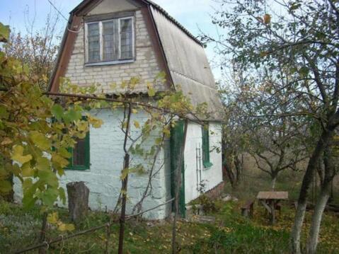 Продажа дачи, Белгород, Ул. Индустриальная - Фото 2