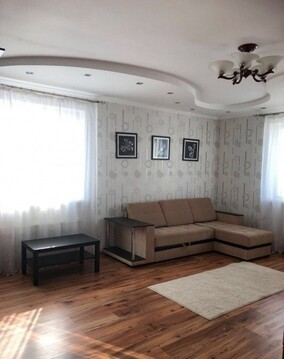 Аренда квартиры, Новосибирск, Ул. Фрунзе - Фото 5
