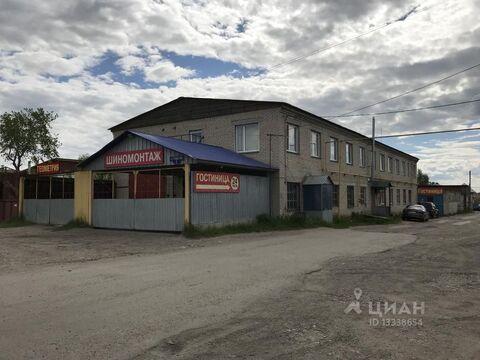 Продажа псн, Каргаполье, Каргапольский район, Улица Грейдерная - Фото 1