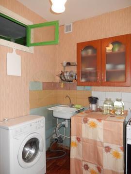 Продажа квартиры, Вологда, Ул. Псковская - Фото 4