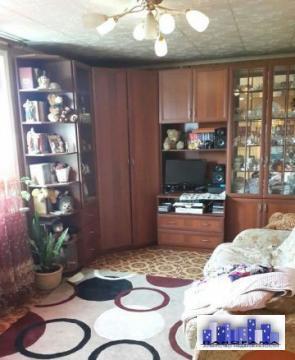 Дом 120 кв.м на участке 8 соток в д. Михайловка - Фото 4