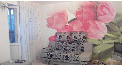 Продажа квартиры, Тюмень, Энергостроителей, Купить квартиру в Тюмени по недорогой цене, ID объекта - 319072712 - Фото 1