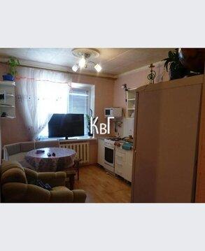 Продажа квартиры, Геленджик, Северный мкр, Купить квартиру в Геленджике по недорогой цене, ID объекта - 321381625 - Фото 1
