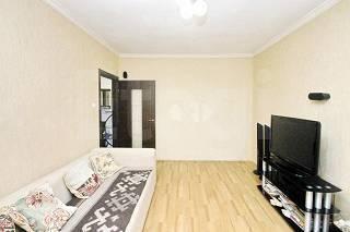 2-ая квартира в новом доме - Фото 5