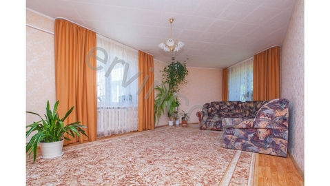 Продажа квартиры, Багратионовск, Багратионовский район, Ул. . - Фото 1