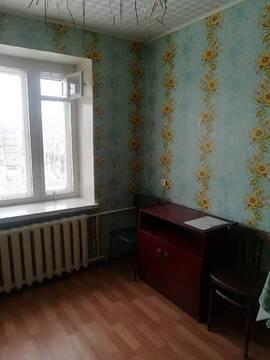 Комната Маршала Жаворонкова - Фото 2