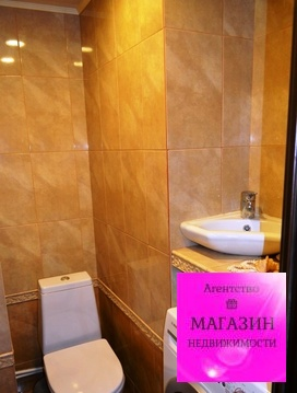Продаю 3-х ком в монолитном доме! район- химмаш - Фото 5