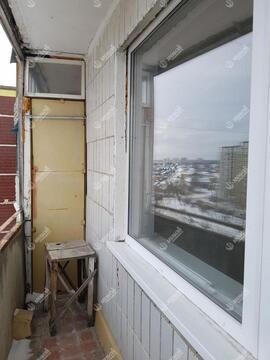 Продажа квартиры, Ковров, Ул. Маяковского - Фото 5