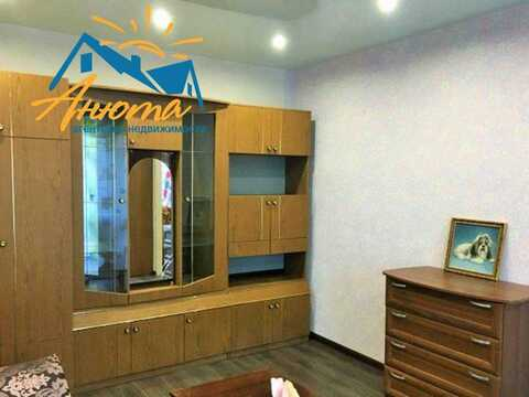 Обнинск аренда 1-комнатной квартиры Белкинская 37 - Фото 4
