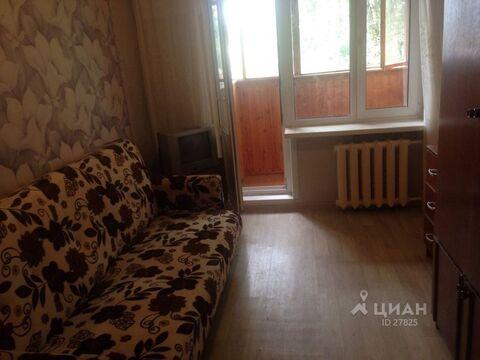 Продажа комнаты, Сыктывкар, Ул. Первомайская - Фото 2