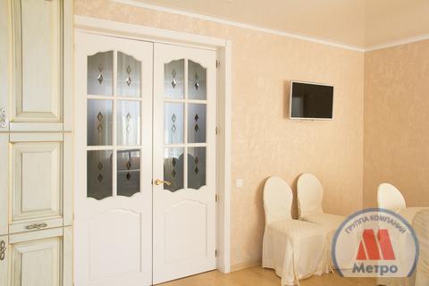 Квартира, ул. Рыбинская, д.24 - Фото 4
