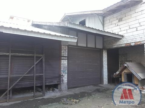 Коммерческая недвижимость, ул. Носкова, д.15 - Фото 2
