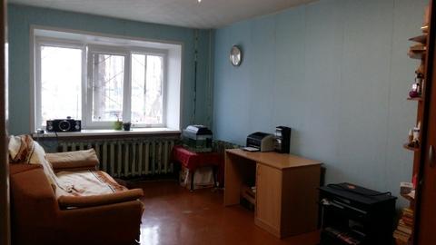 Продам 1 ком. квартиру ул. Стахановская 51а - Фото 3