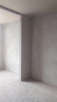 Продается 1 комн. квартира в г. Пятигорске - Фото 5
