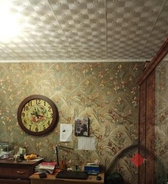 Продам 2-к квартиру, Голицыно Город, проспект Керамиков 88 - Фото 2