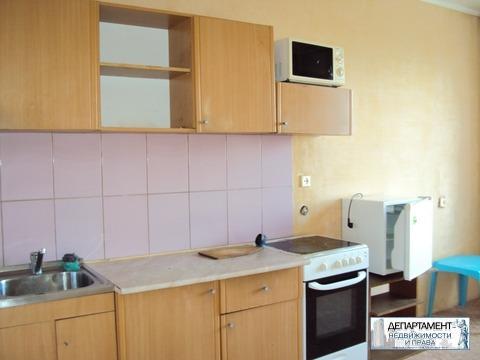 Продам 1-ю квартиру в г. Новосибирск - Фото 4
