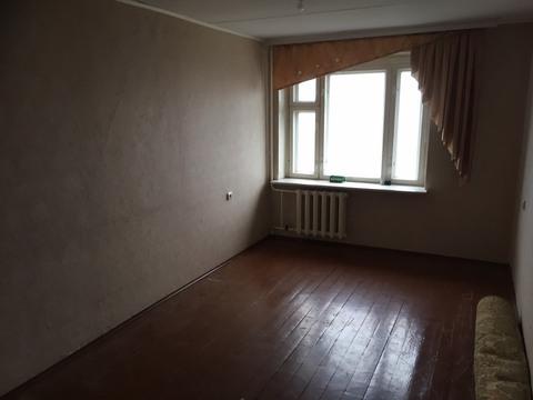 Продажа квартиры, Череповец, Ул. Наседкина - Фото 3