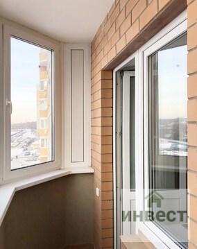 Продаётся 1-комнатная квартира , Наро-Фоминский р-он , г. Апрелевка , - Фото 2