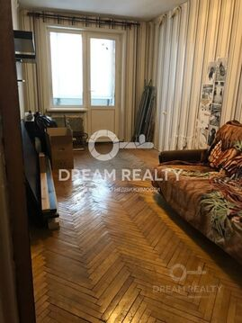 Продажа 3-комн. кв-ра, ул. Маршала Тухачевского, 21к1 - Фото 5