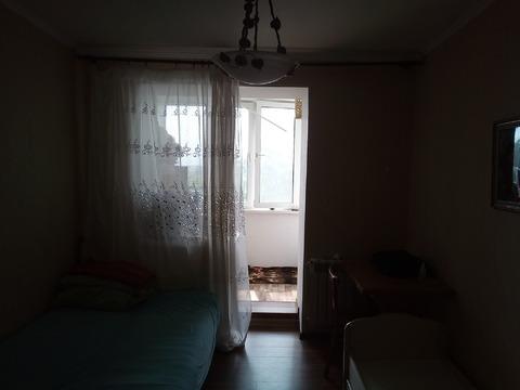 Продам 3-ю. квартиру п.г.т. Гвардейское Симферопольского района - Фото 3