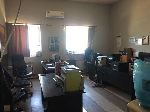 Срочно продается мебельная фабрика в Тульской области - Фото 1