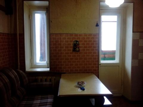 Продам однокомнатную квартиру в Промышленном районе - Фото 2