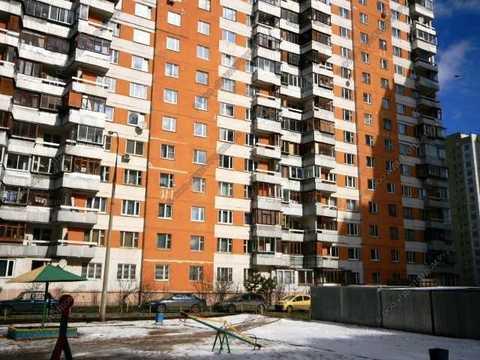 Аренда офиса в Москве от собственника без посредников Волоцкой переулок арендовать офис Поликарпова улица
