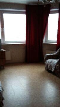 Продается 1-я квартира - Фото 1