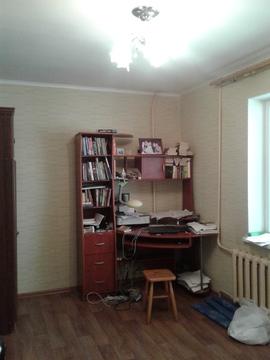 Продам 4 комн квартиру - Фото 3