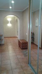 Продажа квартиры, Красноярск, Ул. Новосибирская - Фото 2