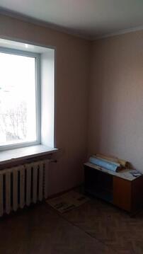 Продажа квартиры, Разумное, Белгородский район, Улица 78-й Гвардейской . - Фото 2