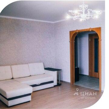 Аренда квартиры, Астрахань, Ул. Боевая - Фото 1