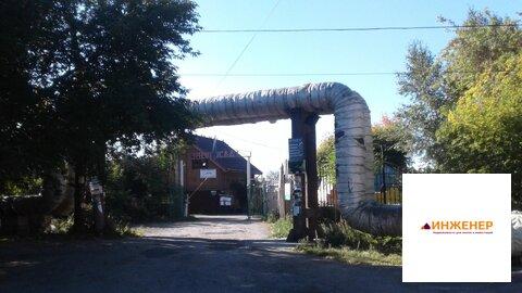 Дача в СНТ Энергосад 1 - Фото 1