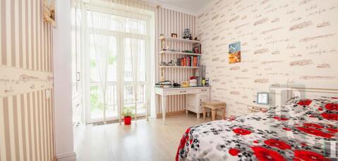 Продажа трехкомнатной квартиры в центре Севастополя! Отличный вариант! - Фото 4