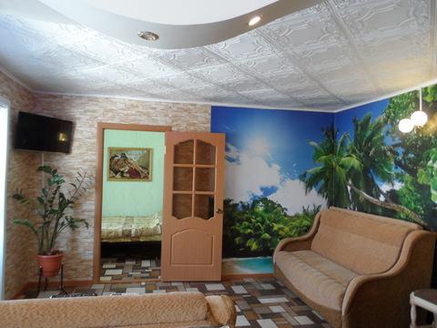 Квартира посуточно в центре города-курорта Яровое - Фото 2