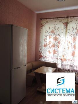Квартира 24 кв.м. Розы Люксембург,182 - Фото 2