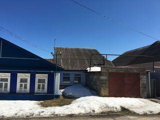 Продажа дома, Саранск, Ул. Дальняя - Фото 2