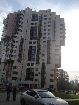 ЖК левобережная дубрава 5 - Фото 2